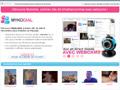 Tchat Webcam Homo